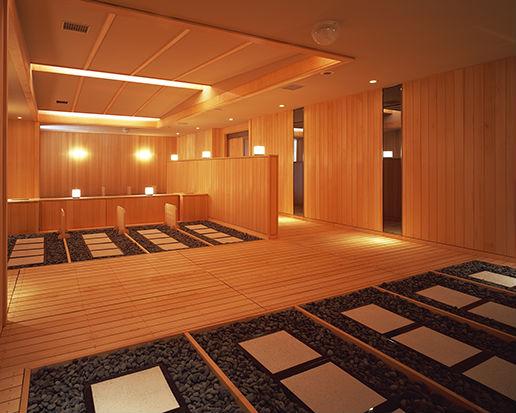 秋田で岩盤浴ならこの7店!旅行で立ち寄りたいキレイめ岩盤浴を紹介します!